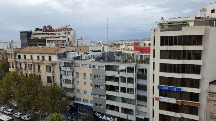 Vente Appartement 4 chambres - 4 pièces - 187 m² à PALMA (07004)