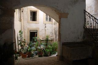 Vente Appartement 1 pièces - 450 m² à PALMA DE MALLORCA (07001)