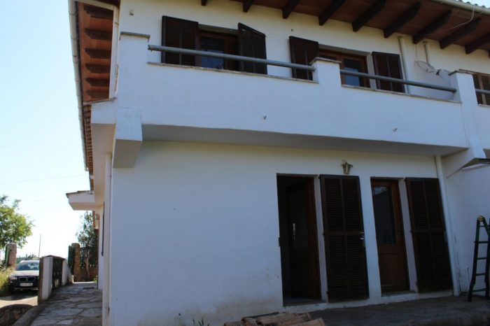 Vente Maison 4 chambres - 9 pièces - 180 m² à SON SARDINA (07130)