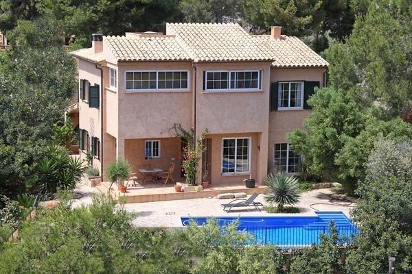 Vente maison 07 ard che achat villa ard che for Achat maison 07
