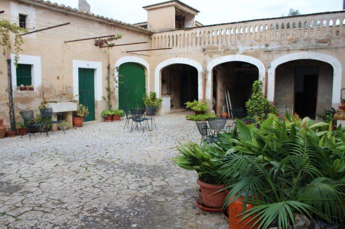 Vente Maison 8 chambres - 10 pièces - 788 m² à SON SARDINA (07120)