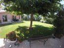 4 pièces Maison 134 m² Afa