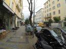 Immobilier Pro  203 m² 3 pièces