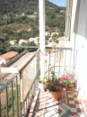 Appartement 4 pièces 87 m² Vico CENTRE VILLAGE