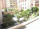 Ajaccio PORT DE L'AMIRAUTE 68 m² 3 pièces  Appartement