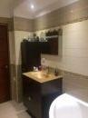 Ajaccio  3 pièces  67 m² Appartement