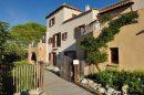 8 pièces  Maison Propriano  375 m²
