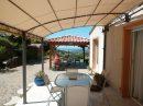 177 m² Cuttoli-Corticchiato Plaine de Cuttoli 3 pièces Maison