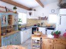 177 m² Maison Cuttoli-Corticchiato Plaine de Cuttoli  3 pièces