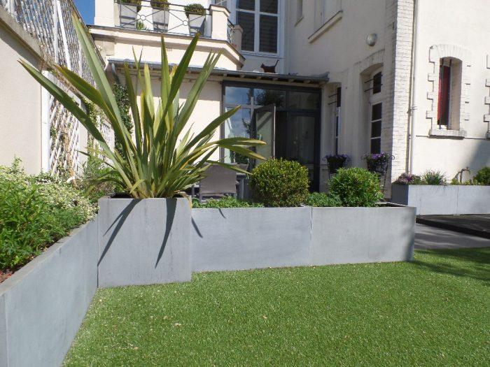 Vente Maison 7 chambres - 9 pièces - 259 m² à LE MANS (72000)