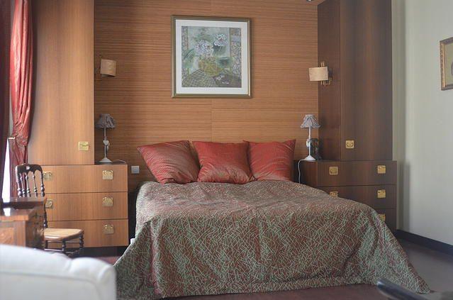 Vente Maison 6 chambres - 12 pièces - 350 m² à LE MANS (72000)