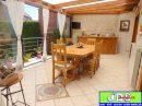 Maison  107 m² 5 pièces