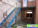 Aniche  Maison 150 m² 7 pièces