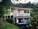 Maison 140 m²  5 pièces