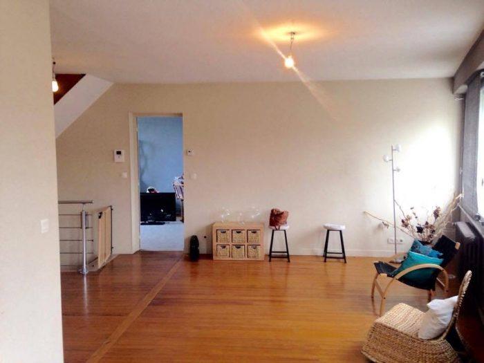 Vente Appartement 5 pièces - 165 m² à Cambrai (59400)