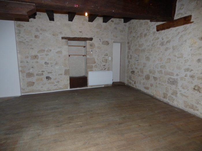 VenteMaison/VillaSAINT-MAURIN47270Lot et GaronneFRANCE