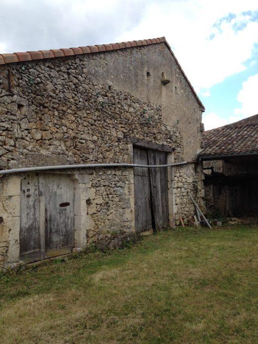 VenteMaison/VillaSAINT-AMANS-DU-PECH82150Tarn et GaronneFRANCE