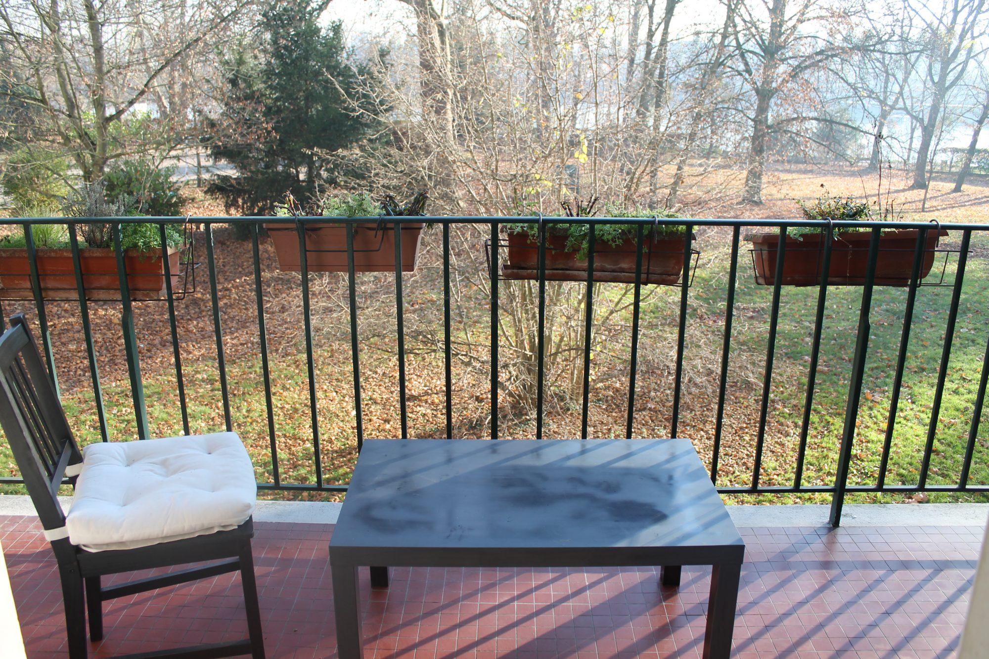 appartement familial chatou laure josse immobilier le. Black Bedroom Furniture Sets. Home Design Ideas