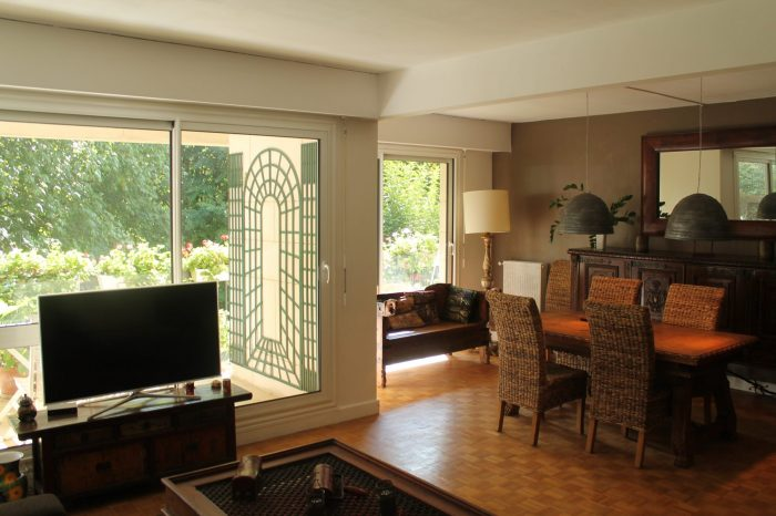 Vente Appartement CHATOU 78400 Yvelines FRANCE