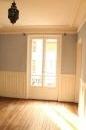 Appartement  Le Vésinet  50 m² 3 pièces