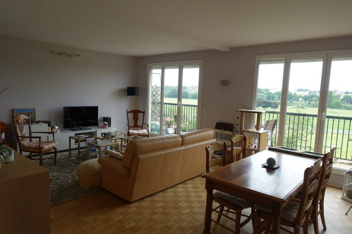 Vente Appartement MAISONS-LAFFITTE 78600 Yvelines FRANCE