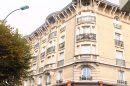 Appartement 83 m² Le Vésinet  4 pièces