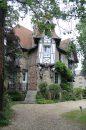 Maison  Le Vésinet  220 m² 10 pièces