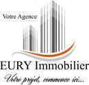 Immobilier Pro Beauvais  75 m² 3 pièces