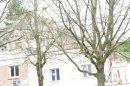 Maison  Beauvais  80 m² 4 pièces