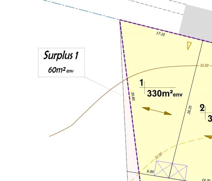 vente terrain constructible Pont-Scorff  terrain constructible Pont-Scorff  annonces Pont-Scorff   achat terrain Pont-Scorff  terrain a batir Pont-Scorff  terrain constructible Pont-Scorff 56670  terrain a vendre Pont-Scorff  vente terrain Pont-Scorff