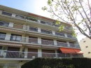 Appartement 64 m² Nogent-sur-Marne RER A / BOIS 3 pièces