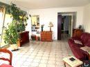 Appartement  Alfortville  86 m² 5 pièces