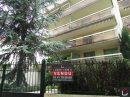 Appartement 52 m² Le Perreux-Sur-Marne  2 pièces