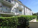 Appartement Le Perreux-Sur-Marne  61 m² 3 pièces