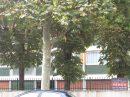 Appartement Le Perreux-Sur-Marne  72 m² 3 pièces
