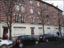 Appartement  Saint-Maurice  3 pièces 46 m²