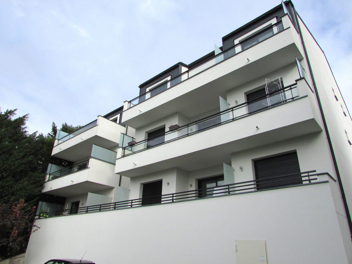 Appartement 3 Pi Ces En Duplex Bry Sur Marne Loger Immo