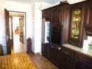Appartement 80 m² Le Perreux-Sur-Marne  3 pièces