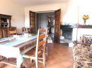 Appartement Le Perreux-Sur-Marne  80 m² 3 pièces