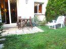 Appartement Le Perreux-Sur-Marne  84 m² 3 pièces