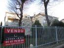 Appartement 69 m² 3 pièces Le Perreux-Sur-Marne
