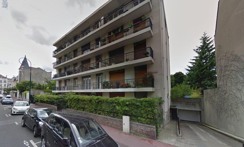 Appartement 2 Pi Ces R Nover Saint Maurice Loger Immo