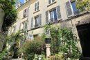 Appartement 47 m² Le Perreux-Sur-Marne  3 pièces