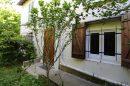 Appartement  Le Perreux-Sur-Marne  2 pièces 33 m²
