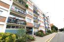 Appartement Le Perreux-Sur-Marne  47 m² 2 pièces