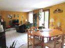 Maison 130 m² Bry-sur-Marne  6 pièces