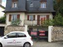 Maison  Bry-sur-Marne Pont de Bry 7 pièces 180 m²