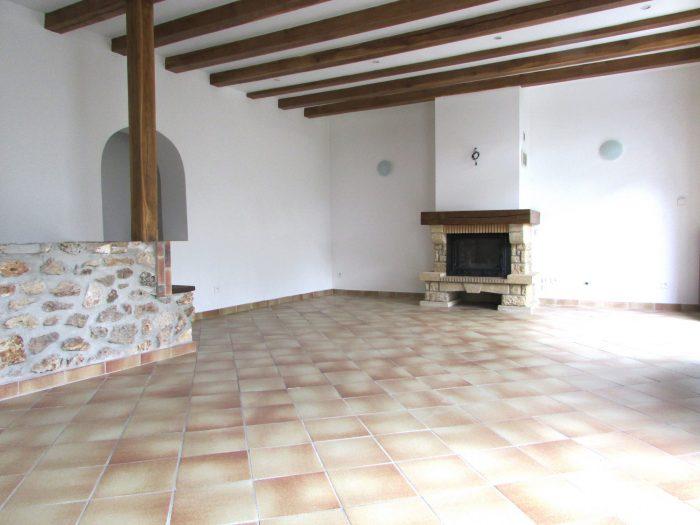 Vente Maison 4 chambres - 6 pièces - 160 m² à Neuilly-Plaisance (93360)