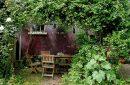 210 m² Maison   9 pièces