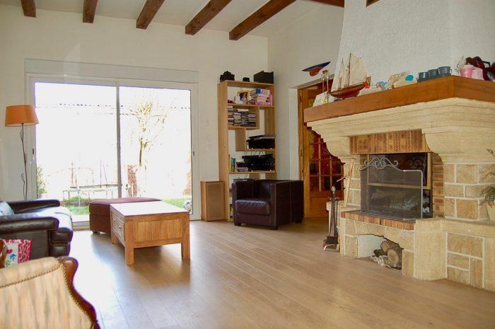 Vente Maison 5 chambres - 9 pièces - 170 m² à Nogent-sur-Marne (94130)